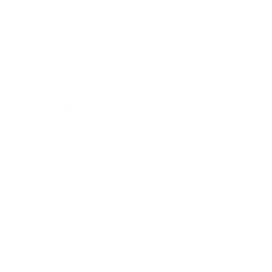 Pristine Paradise diveresort una una sulawesi indonesia